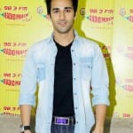 Pulkit Samrat interview: After Fukrey, if I am asked to run naked on the street, it wouldn't embarrass me!