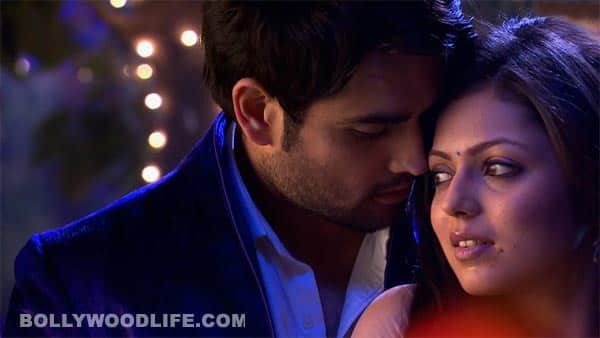 madhubala ek ishq ek junoon rk new look - photo #3