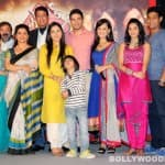 Meri Bhabhi: There is no vamp in the show, claims producer!