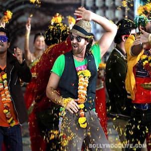 Shortcut Romeo song Jave saari duniya: Neil Nitin Mukesh is totally thanda!