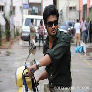 Actor Nikhil Siddharth roughs up four students, says it's silly college matter