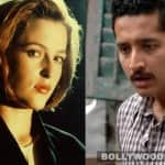 Kahaani actor Parambrata Chatterjee to romance The X-Files' Gillian Anderson in Sold