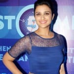 Parineeti Chopra injures her eye; starts bleeding on the sets of Hasee Toh Phasee