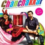 Will Emraan Hashmi and Vidya Balan create magic with Ghanchakkar? - Trade Buzz