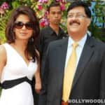 Priyanka Chopra's father Ashok Chopra detected with cancer again