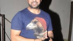 IPL 2013 spot-fixing: Raj Kundra, owner of Rajasthan Royals, questioned by Delhi police