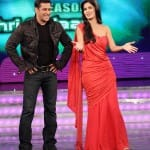Salman Khan and Katrina Kaif to team up for an item song in Saawan Kumar Tak's Souten sequel?
