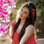 Sana Khan: Being a woman, how will I harm another girl?