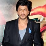 Shahrukh Khan on Jiah Khan suicide: Let not love become more important than life!