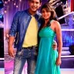 Jhalak Dikhhla Jaa 6: Sidharth Shukla's choreographer Sonia Jaffer injured