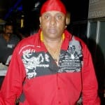 Sivamani to debut as music director with Vikram Prabhu film