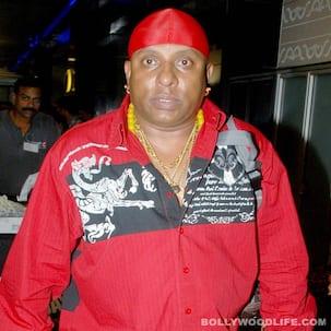 Sivamani to debut as music director with Vikram Prabhu film