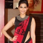 Sonam Kapoor: I am not allowed late nights at home!