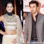 Are Ranbir Kapoor and Sonam Kapoor friends again?
