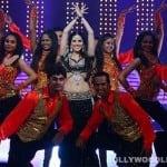 Jhalak Dikhhla Jaa 6 promo: Why did Kapil Sharma run away from Sunny Leone?