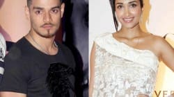 Suraj Pancholi taken into police custody after girlfriend Jiah Khan commits suicide!