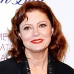 Natty Kumar wants Oscar-winning actor Susan Sarandon to play Indira Gandhi