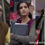 Exclusive: Raanjhanaa climax revealed!