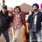 Trade Buzz: Will Yamla Pagla Deewana 2 be double the fun, madness and action?