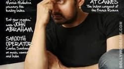 Kareena Kapoor, Ranveer Singh, Aamir Khan: Who's the coolest cover hottie?