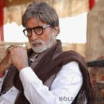 Amitabh Bachchan prays for Uttarakhand flood victims: Video!