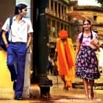 Raanjhanaa box office: The Dhanush-Sonam Kapoor-Abhay Deol starrer earns Rs 20.88 crore in its opening weekend!