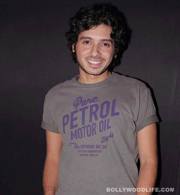 Divyendu Sharma: Comedy is not my forte!