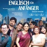 English Vinglish releases in 90 screens in Germany: view poster