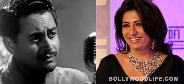 Guru Dutt's biopic: Dharm director Bhavna Talwar to helm the project