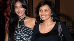 Jiah Khan suicide: Unrequited love killed her not her career, says mother Rabiya Khan