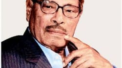 Singer Manna Dey in a critical condition: admitted to hospital in Bangalore