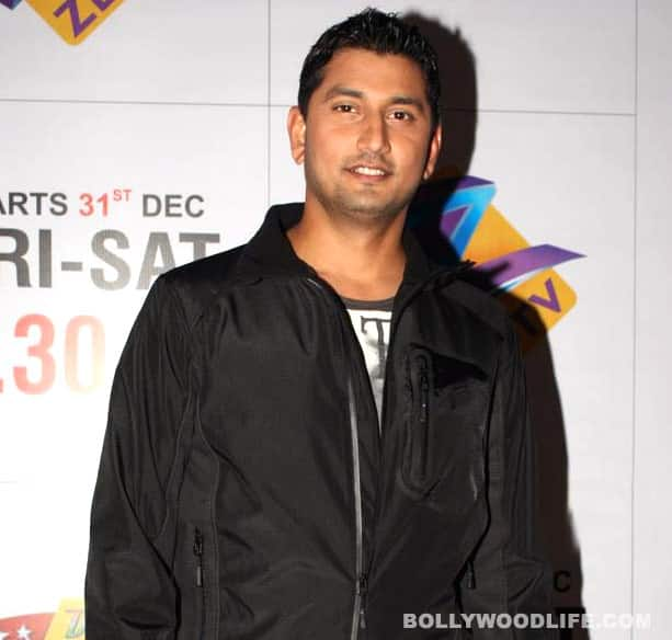 Stories on DID Super Moms will shock you, says Marzi Pestonji