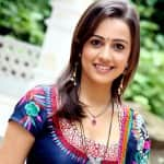 Meri Bhabhi's Esha Kansara keen on doing dance show