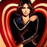 Priyanka Chopra to do a cabaret number in Gunday!