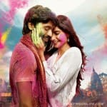 10 interesting facts about Sonam Kapoor and Dhanush starrer Raanjhanaa: View stills