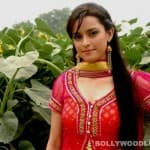 Ekta Kaul eliminated from Jhalak Dikhhla Jaa 6