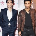 Ranbir Kapoor, Ranveer Singh or Saif Ali Khan: Who will play cricketer Mohammad Azharuddin on screen?