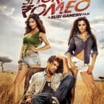 Shortcut Romeo movie review: Predictable but coolly crafted