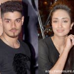 Jiah Khan suicide: Suraj Pancholi confessed to beating up Jiah Khan, say cops