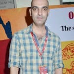 Abbas Tyrewala: I don't have the luxury to work with AR Rahman