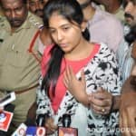 Anjali missing case: Cops seek more time to produce her before Court