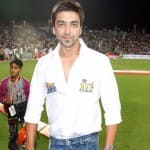 Aashish Chaudhary, happy birthday: The actor will soon be seen in Total Dhamaal!