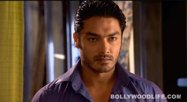 Madhubala Ek Ishq Ek Junoon: Is Sultan faking his death?