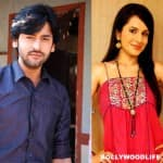 Balika Vadhu: Will Jagya agree to marry Sanchi and become Anandi's brother-in-law?