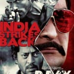 D-Day movie review: A gripping, ingenious espionage thriller!