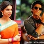 Do you want to buy Shahrukh Khan and Deepika Padukone's outfits?