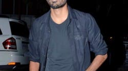Dhanush to produce his next film