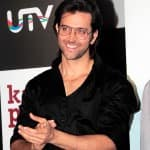 Hrithik Roshan's brain surgery successful, will be discharged within next two days!