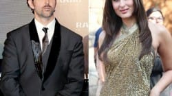 Will Hrithik Roshan Kareena Kapoor come together for a film?