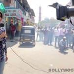 Is Kareena Kapoor Khan the most glamorous journalist you have seen?: watch Satyagraha promo